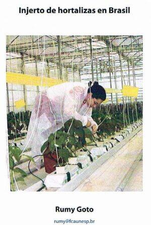 Injerto de hortalizas en Brasil