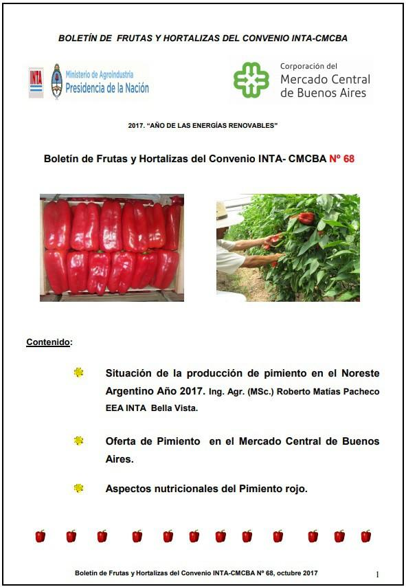INTA-CMCBA Nº 68