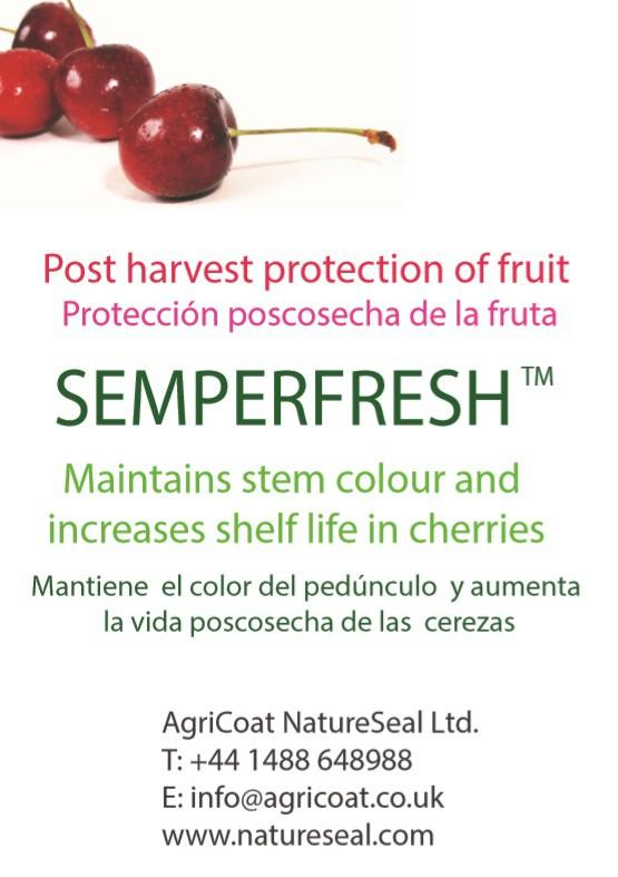 Agricoat NatureSeal