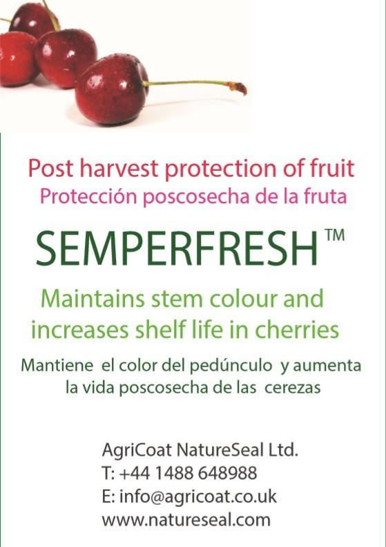 NatureSeal-AgriCoat