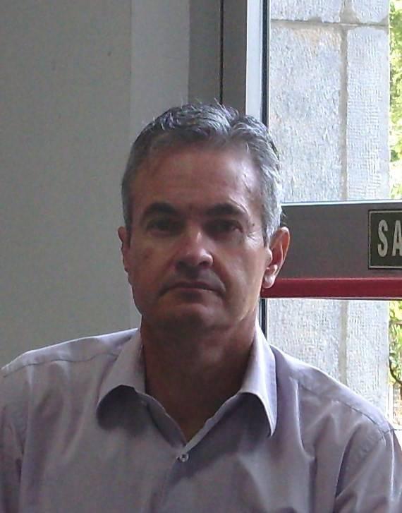Martínez López, Juan Antonio