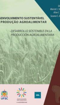 Desarrollo sostenible en la producción agroalimentaria
