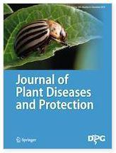 The application of chitosan in the control of post-harvest diseases: a review