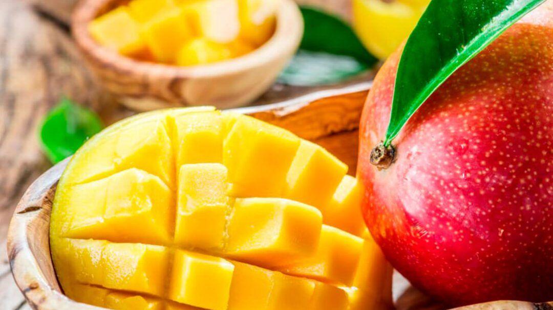 Jornada Digital sobre los Mangos en Latinoamérica