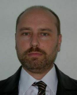 José Miguel Molina Martínez