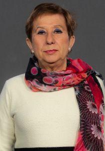 MIguel Gómez, Ma. Dolores