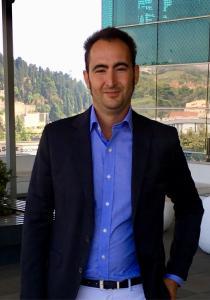 Martín Arroyo, Manuel