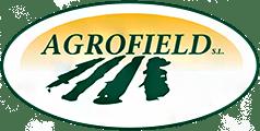 Agrofield
